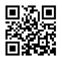 QR PD Code