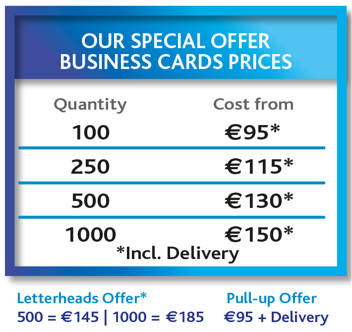 Digital-cards-pricelist