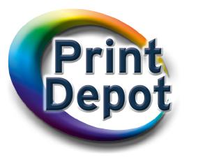 Print Depot